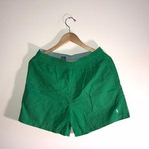Polo Ralph Lauren Shorts / Bathing Suit Small
